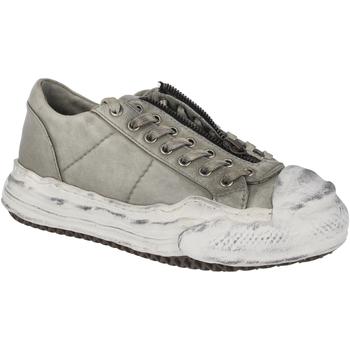 Skor Dam Sneakers Rebecca White UVRW225B Annat