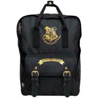 Väskor Ryggsäckar Harry Potter  Svart