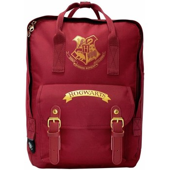 Väskor Ryggsäckar Harry Potter  Bourgogne