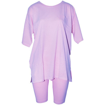 textil Dam Pyjamas/nattlinne Forever Dreaming  Syren