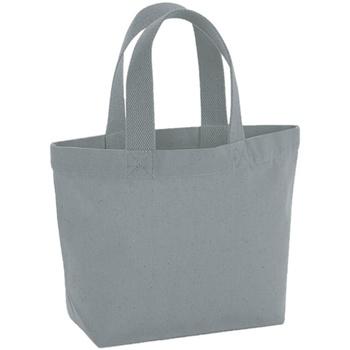 Väskor Shoppingväskor Westford Mill W845 Grått