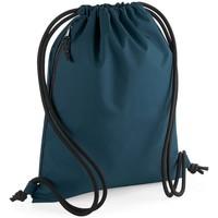 Väskor Sportväskor Bagbase BG281 Bensin