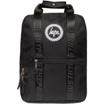 Väskor Ryggsäckar Hype  Svart