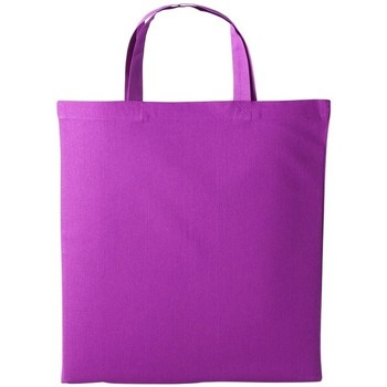 Väskor Shoppingväskor Nutshell RL110 Magenta