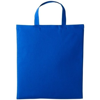 Väskor Shoppingväskor Nutshell RL110 Kunglig blå