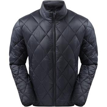 textil Herr Jackor 2786 TS032 Marinblått
