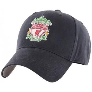 Accessoarer Keps Liverpool Fc  Marinblått