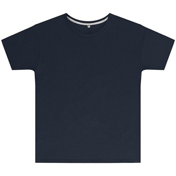 textil Barn T-shirts Sg SGTEEK Marinblått