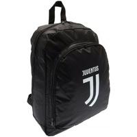 Väskor Ryggsäckar Juventus  Svart