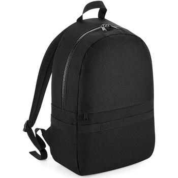 Väskor Ryggsäckar Bagbase BG240 Svart