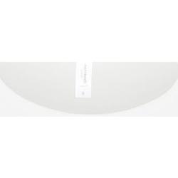 textil Dam Sweatshirts Awdis JH035 Arctic White