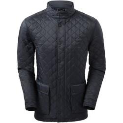 textil Herr Jackor 2786 TS036 Marinblått