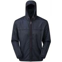 textil Herr Jackor Asquith & Fox AQ201 Mörkblått