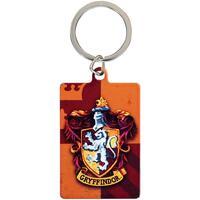 Accessoarer Sportaccessoarer Harry Potter  Orange