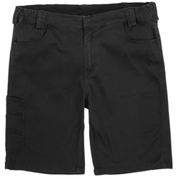 textil Herr Shorts / Bermudas Result R471X Svart