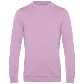 textil Herr Sweatshirts B&c WU01W Godisrosa