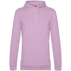 textil Herr Sweatshirts B&c WU03W Godisrosa