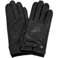 Accessoarer Herr Handskar Eastern Counties Leather  Svart