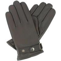 Accessoarer Herr Handskar Eastern Counties Leather  Brun