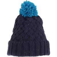 Accessoarer Mössor Universal Textiles  NAVY/BLUE