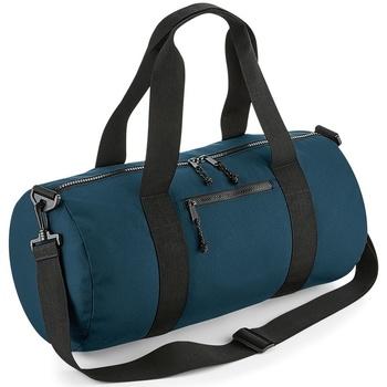 Väskor Sportväskor Bagbase BG284 Bensin