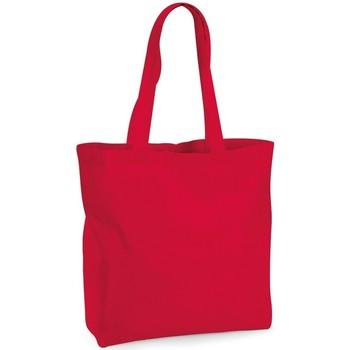 Väskor Axelremsväskor Westford Mill W265 Klassiskt röd