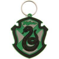 Accessoarer Sportaccessoarer Harry Potter  Grön