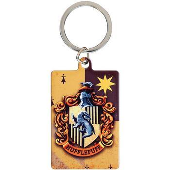 Accessoarer Sportaccessoarer Harry Potter  Gul