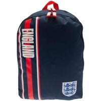 Väskor Ryggsäckar England Fa  Marinblått/rött/vit