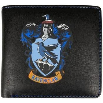 Väskor Plånböcker Harry Potter  Svart