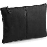 Väskor Portföljer Quadra QD889 Svart