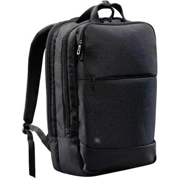Väskor Ryggsäckar Stormtech BPX-4 Svart