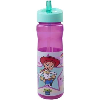 Accessoarer Barn Sportaccessoarer Toy Story  Rosa