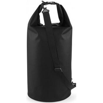 Väskor Portföljer Quadra QX640 Svart
