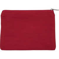 Väskor Småväskor Kimood KI0723 Crimson Red