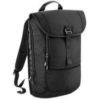 Väskor Ryggsäckar Quadra QD560 Svart