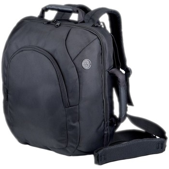 Väskor Ryggsäckar Kimood KI0903 Svart