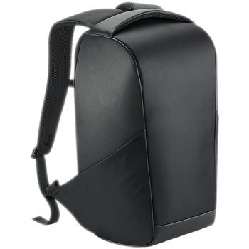 Väskor Ryggsäckar Quadra QD926 Svart