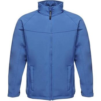 textil Herr Jackor Regatta RG150 Kunglig blå