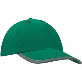 Accessoarer Keps Yoko YK550 Ambulanspersonalen Green