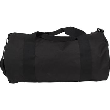 Väskor Sportväskor Build Your Brand BY061 Svart