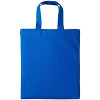 Väskor Shoppingväskor Nutshell RL500 Kungliga