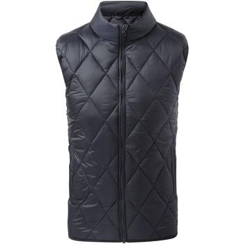 textil Herr Jackor 2786 TS033 Marinblått