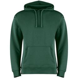 textil Sweatshirts Kustom Kit KK333 Flaska