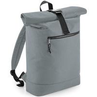 Väskor Ryggsäckar Bagbase BG286 Grått