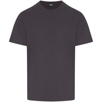 textil Herr T-shirts Pro Rtx  Grått