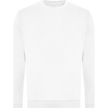 textil Sweatshirts Awdis JH230 Arctic White