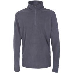 textil Herr Sweatshirts Trespass  Flint