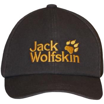 Accessoarer Barn Keps Jack Wolfskin  Mörkt stål