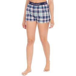 textil Dam Pyjamas/nattlinne Forever Dreaming  Marinblått